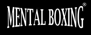 Mental Boxing Logo