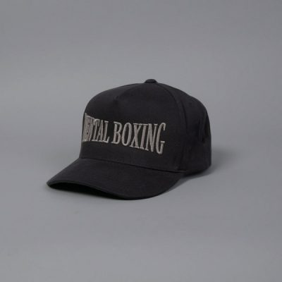 mens caps uk