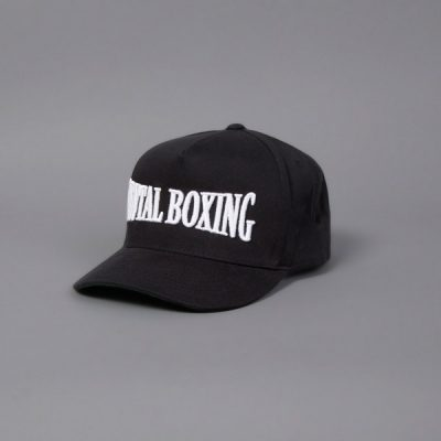 sports cap for man