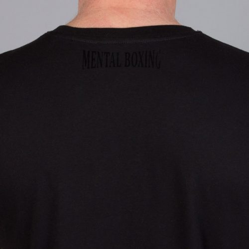 men's t shirts sale online