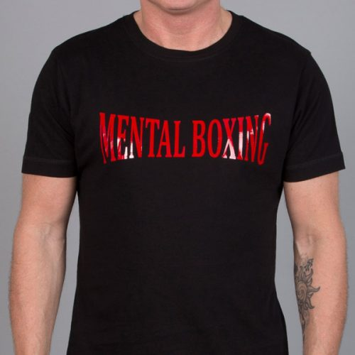 buy t shirts online