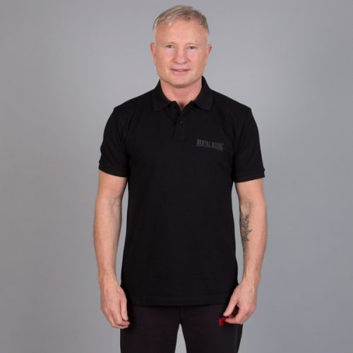 men's fitted t shirts