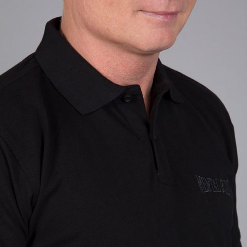 cheap mens polo shirts online