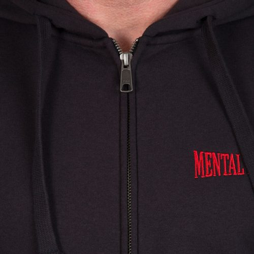 buy hoodies for men online