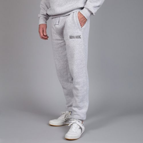 sports tracksuit bottoms