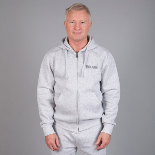 buy mens hoodies online