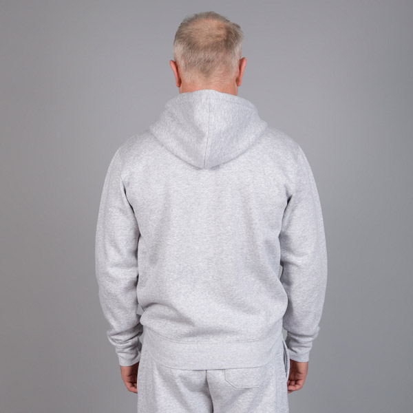 cheap hoodies for men