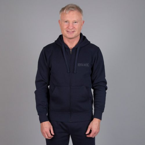 buy mens zip up hoodies online